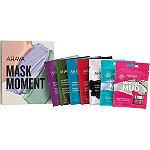 Ahava Online Only Mask Moment Boxed Mask Set
