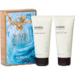 Ahava Online Only Hand and Foot Duo Set