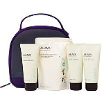Ahava Online Only Water & Body 4pc Set
