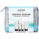 Ahava Online Only Skin Solutions Essential Moisture Set