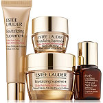 Estée Lauder The Glow Authorities Repair + Nourish Essentials Set