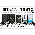 Drybar Drybar x Kopari Lil' Charcoal Charmers Kit