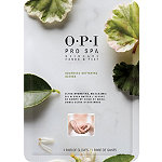 OPI ProSpa Treatment Gloves Single Pack