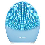 Foreo Online Only LUNA 3 For Combination Skin