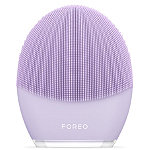 Foreo Online Only LUNA 3 For Sensitive Skin