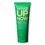 Formula 10.0.6 Online Only Wake Up Now Energizing Body Wash