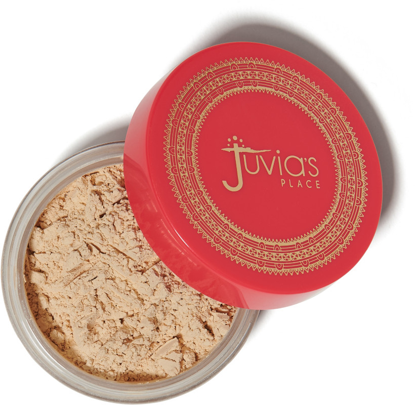Juvia S Place I Am Magic Loose Setting Powder Ulta Beauty