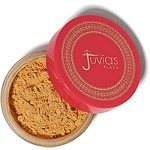 Juvia's Place I Am Magic Loose Setting Powder