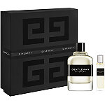 Givenchy Online Only Gentleman Gift Set