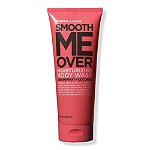 Formula 10.0.6 Online Only Smooth Me Over Moisturizing Body Wash