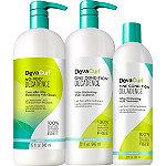 DevaCurl Online Only Double Take Super Curly Hair Kit