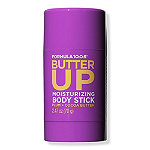 Formula 10.0.6 Online Only Butter Up Moisturizing Body Stick