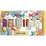 Philosophy The Sweetest Treats 8 Piece Set