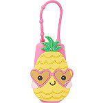 ULTA Happy Pineapple Sanitizer Sling