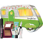 Benefit Cosmetics Queen Of The Camp Set Limited Edition 4-Piece Holiday Set