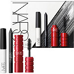 NARS Mini Eye Trio