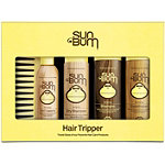 Sun Bum Online Only Sun Bum Hair Tripper