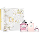 Dior Online Only Miss Dior Blooming Bouquet Set