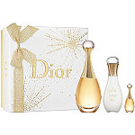 Dior Online Only J'adore Gift Set