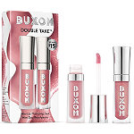 Buxom Double Take Mini Lip Plumping Duos
