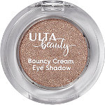 ULTA Bouncy Cream Eye Shadow