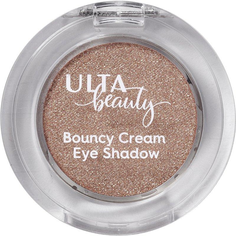 Ulta Bouncy Cream Eye Shadow Ulta Beauty