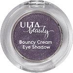 ULTA Bouncy Cream Eyeshadow