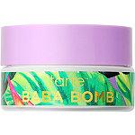 Tarte Travel Size Baba Bomb Moisturizer