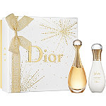 Dior Online Only J'adore Duo Set