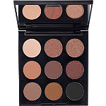 Morphe Nude Palette 9T Neutral Territory