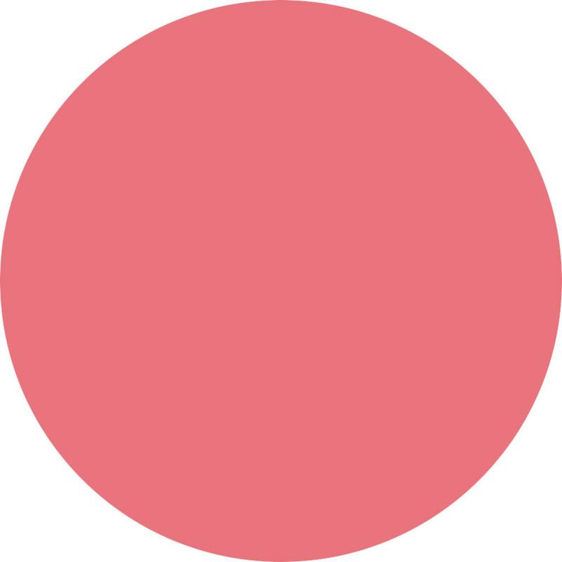 Growth Flirt (mid-tone pink)