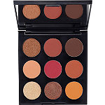 Morphe Warm Neutral Palette 9D Painted Desert