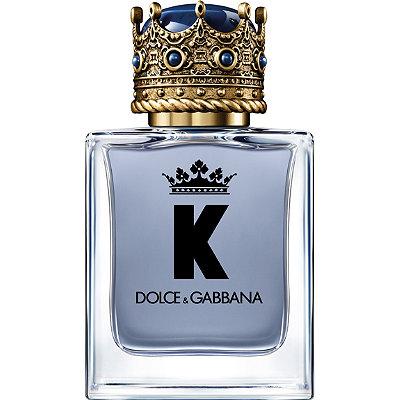 K by Dolce&Gabbana Eau de Toilette