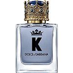 Dolce&Gabbana K by Dolce&Gabbana Eau de Toilette