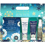 Pacifica Party Then, Rehab Now Stressed Skin Recovery Kit