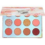 ColourPop Sweet Talk Eyeshadow Palette