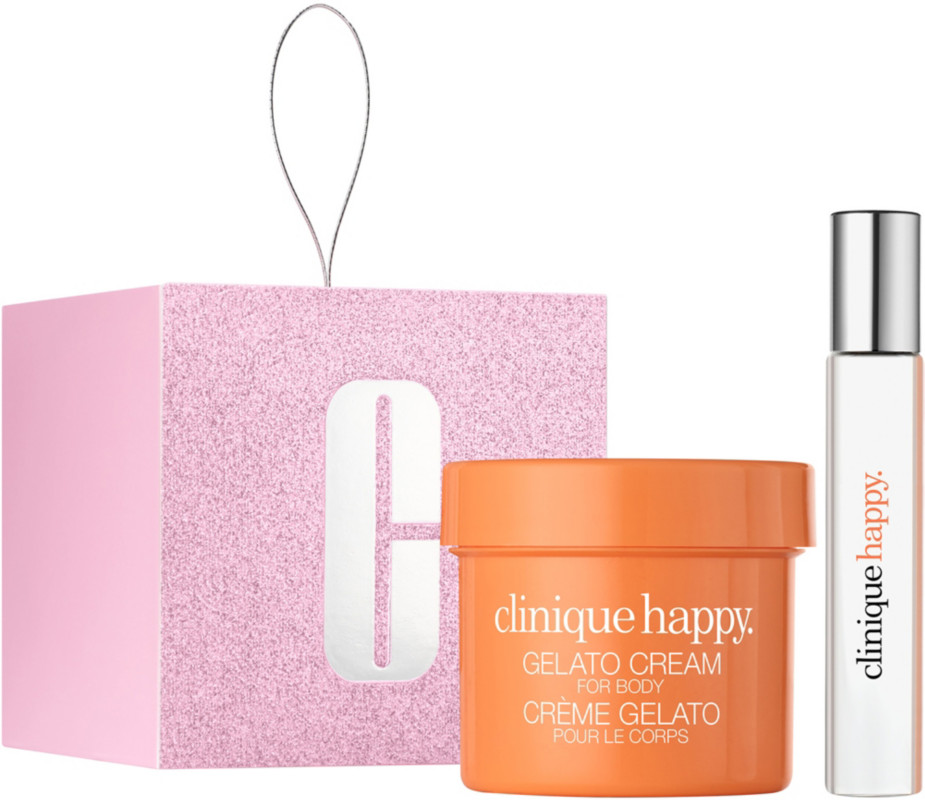 Image result for clinique happy couple set