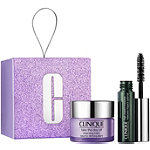 Clinique Beauty Bauble Set