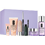 Clinique Shining Stars Set