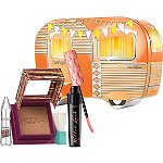 Benefit Cosmetics I'm Hotter Outdoors Holiday Set