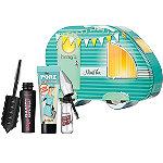 Benefit Cosmetics Minis Van Holiday Set