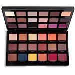 Makeup Revolution Online Only Revolution x Petra Eyeshadow Palette
