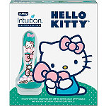Schick Online Only Hello Kitty Inuition Sensitive Care Gift Set