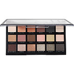 e.l.f. Cosmetics The New Classics Eyeshadow Palette
