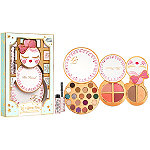 Too Faced Limited Edition Let It Snow, Girl! Makeup Collection