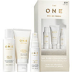 The One by Frederic Fekkai The Pure Introductory Kit