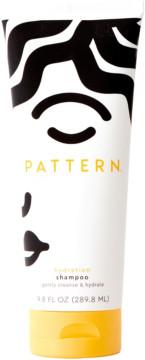 PATTERN | Hydration Shampoo Beauty