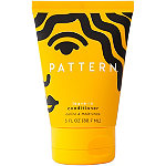 Pattern Travel Size Leave-In Conditioner