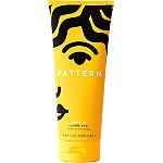 PATTERN Leave-In Conditioner