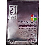 Pureology Travel Size Colour Fanatic Instant Deep-Conditioning Hair Mask